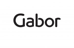 gabor_only_logo