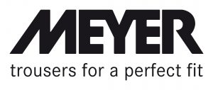 meyer-logo-black-1c