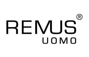 remus-uomo-logo