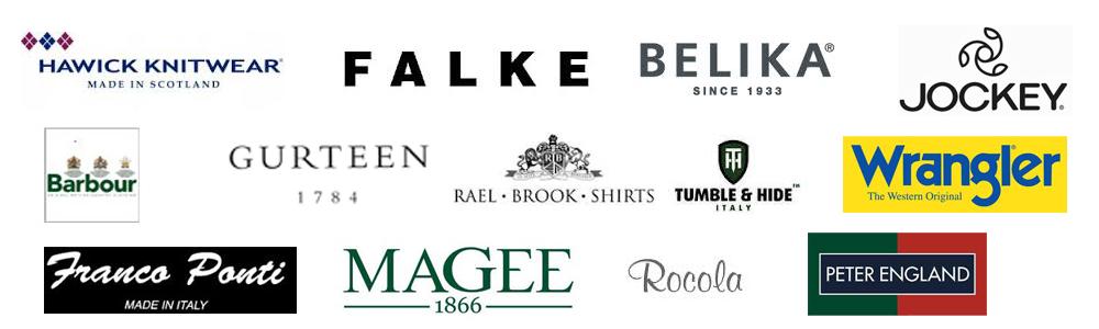 menswear-logos